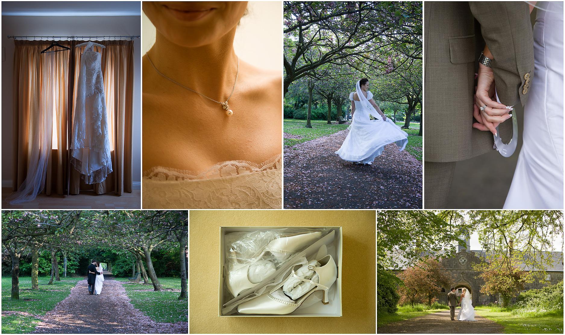 http://d36qisaxgt782m.cloudfront.net/roundcolour/images/c2_wedding_a.jpg