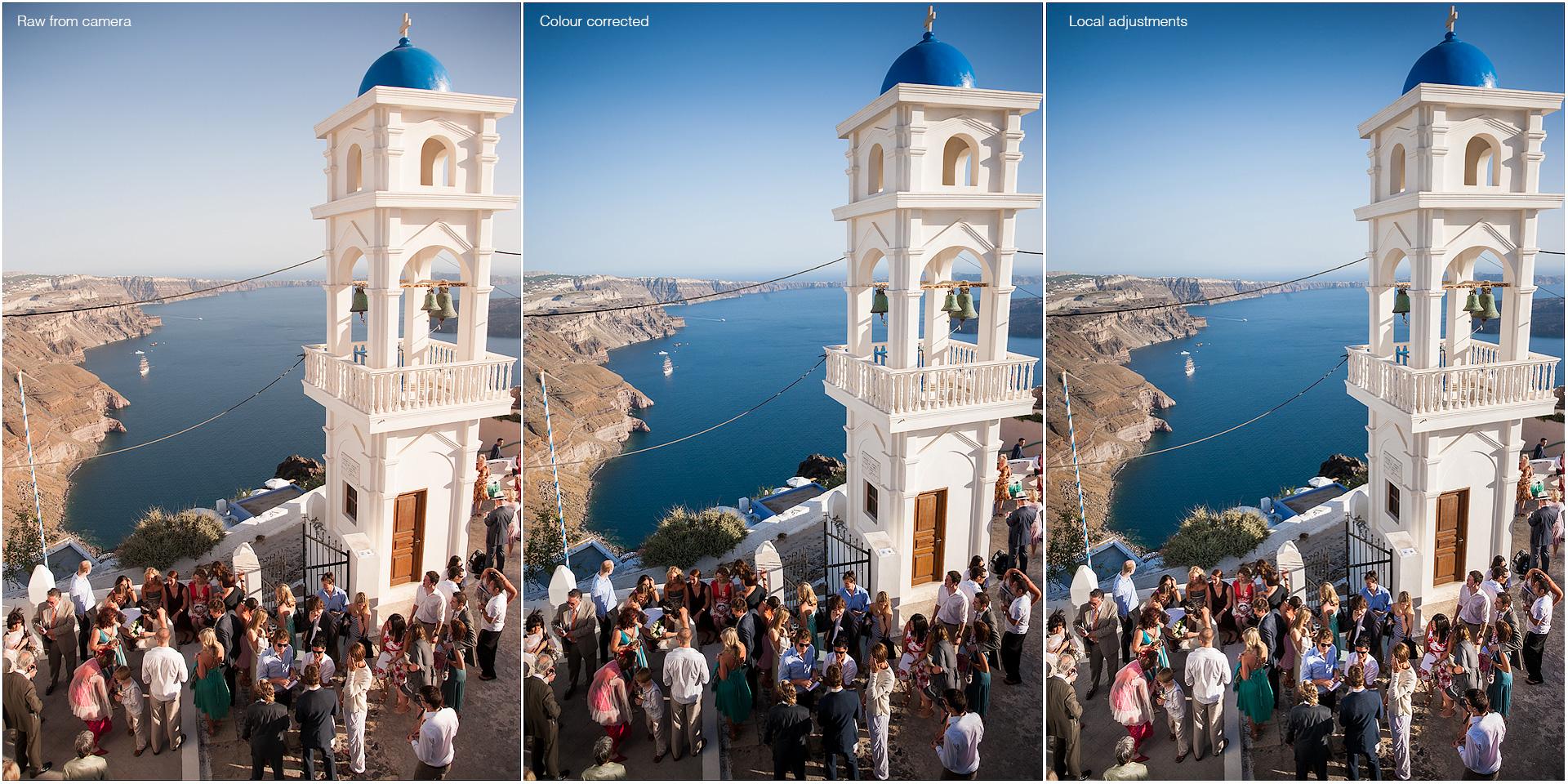 http://d36qisaxgt782m.cloudfront.net/roundcolour/images/cc_wedding_a.jpg